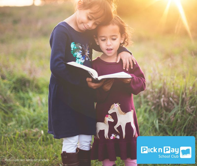 The Importance of Book Reading – a Reminder for World Book Day